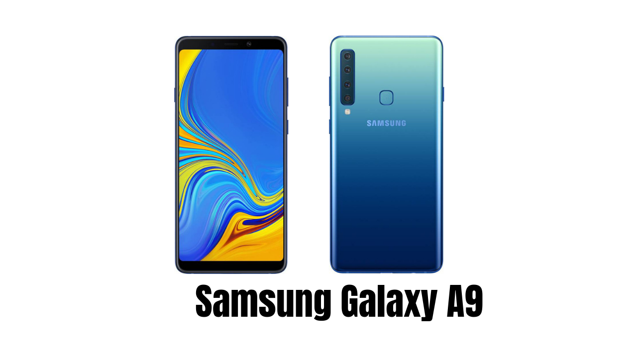 Photo of Samsung Galaxy A9 Price, Specifications and Special Feature – TechFdz