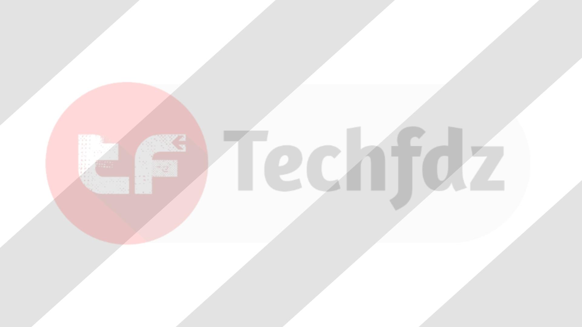 techfdz.com
