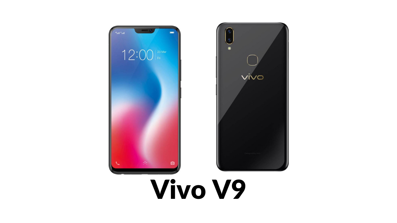 Photo of Vivo V9 Specifications, Price, Special Feature, Camera – TechFdz Hindi