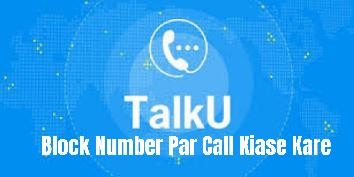 Photo of Block Number Ko Unblock Kaise Kare, Block Number Par Call Kaise Kare – TechFdz Hindi