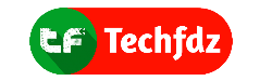 TechFdz