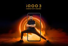 iqoo neo 3 price in india