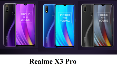 realme x3 pro price in india