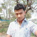Tirthdeo Sikdar ( Editor )