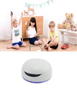 Vortex - 5 awsome gadgets for kids