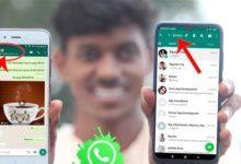 Photo of WaStat – WhatsApp tracker