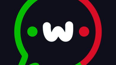Photo of Logify – WhatsApp Tracker