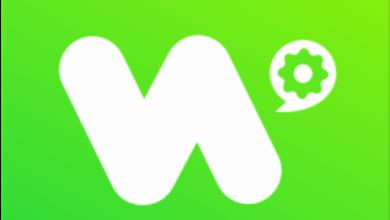 Photo of WhatsTool: Toolkit for WhatsApp
