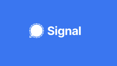Photo of Signal App – Signal Private Messenger App for Android