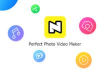Noizz App Download